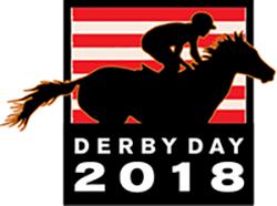 Derbyday.net